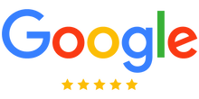 5 Star Google Review-Tallahassee Dumpster Rental & Junk Removal Services-We Offer Residential and Commercial Dumpster Removal Services, Portable Toilet Services, Dumpster Rentals, Bulk Trash, Demolition Removal, Junk Hauling, Rubbish Removal, Waste Containers, Debris Removal, 20 & 30 Yard Container Rentals, and much more!