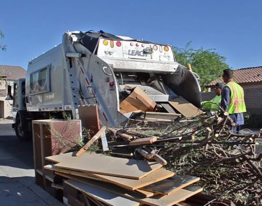 Bulk Trash-Tallahassee Dumpster Rental & Junk Removal Services-We Offer Residential and Commercial Dumpster Removal Services, Portable Toilet Services, Dumpster Rentals, Bulk Trash, Demolition Removal, Junk Hauling, Rubbish Removal, Waste Containers, Debris Removal, 20 & 30 Yard Container Rentals, and much more!