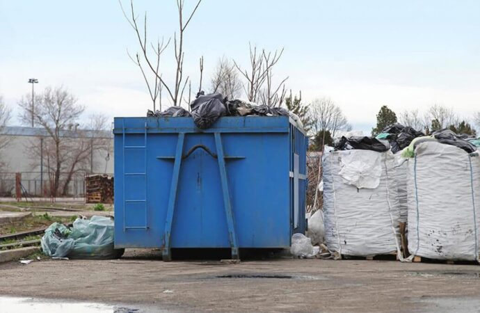 Commercial Dumpster rental services-Tallahassee Dumpster Rental & Junk Removal Services-We Offer Residential and Commercial Dumpster Removal Services, Portable Toilet Services, Dumpster Rentals, Bulk Trash, Demolition Removal, Junk Hauling, Rubbish Removal, Waste Containers, Debris Removal, 20 & 30 Yard Container Rentals, and much more!