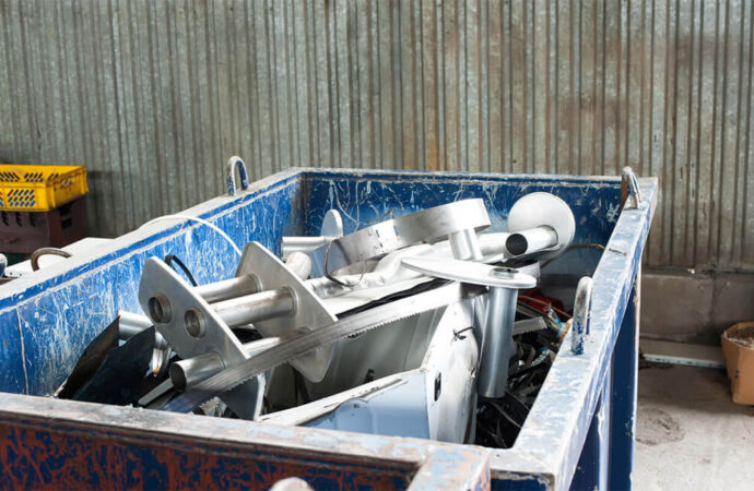Commercial Junk Removal-Tallahassee Dumpster Rental & Junk Removal Services-We Offer Residential and Commercial Dumpster Removal Services, Portable Toilet Services, Dumpster Rentals, Bulk Trash, Demolition Removal, Junk Hauling, Rubbish Removal, Waste Containers, Debris Removal, 20 & 30 Yard Container Rentals, and much more!