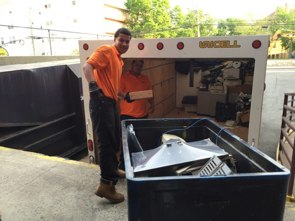 Contact Us-Tallahassee Dumpster Rental & Junk Removal Services-We Offer Residential and Commercial Dumpster Removal Services, Portable Toilet Services, Dumpster Rentals, Bulk Trash, Demolition Removal, Junk Hauling, Rubbish Removal, Waste Containers, Debris Removal, 20 & 30 Yard Container Rentals, and much more!