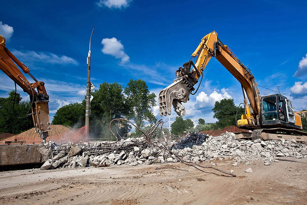 Demolition Removal-Tallahassee Dumpster Rental & Junk Removal Services-We Offer Residential and Commercial Dumpster Removal Services, Portable Toilet Services, Dumpster Rentals, Bulk Trash, Demolition Removal, Junk Hauling, Rubbish Removal, Waste Containers, Debris Removal, 20 & 30 Yard Container Rentals, and much more!
