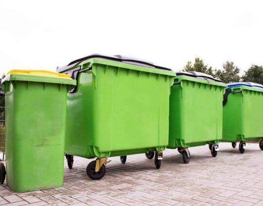 Dumpster Sizes-Tallahassee Dumpster Rental & Junk Removal Services-We Offer Residential and Commercial Dumpster Removal Services, Portable Toilet Services, Dumpster Rentals, Bulk Trash, Demolition Removal, Junk Hauling, Rubbish Removal, Waste Containers, Debris Removal, 20 & 30 Yard Container Rentals, and much more!