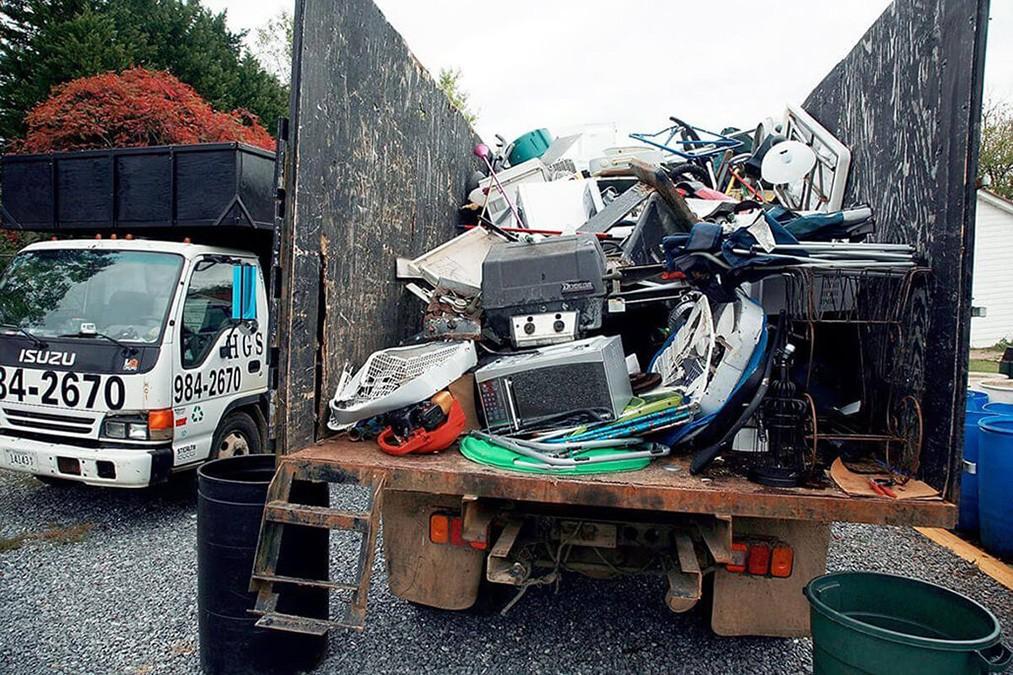 Junk Hauling-Tallahassee Dumpster Rental & Junk Removal Services-We Offer Residential and Commercial Dumpster Removal Services, Portable Toilet Services, Dumpster Rentals, Bulk Trash, Demolition Removal, Junk Hauling, Rubbish Removal, Waste Containers, Debris Removal, 20 & 30 Yard Container Rentals, and much more!