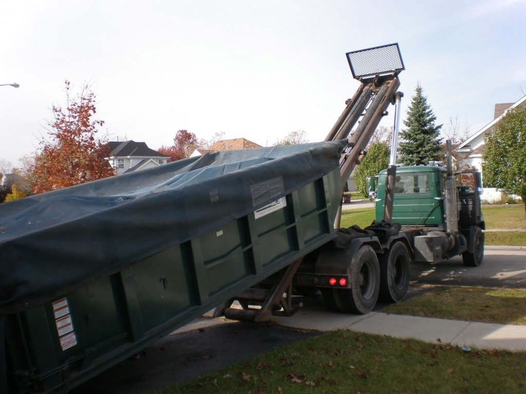 Residential Dumpster Rental Services-Tallahassee Dumpster Rental & Junk Removal Services-We Offer Residential and Commercial Dumpster Removal Services, Portable Toilet Services, Dumpster Rentals, Bulk Trash, Demolition Removal, Junk Hauling, Rubbish Removal, Waste Containers, Debris Removal, 20 & 30 Yard Container Rentals, and much more!