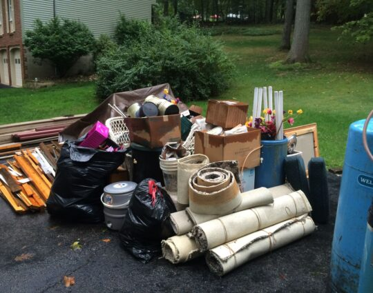 Residential Junk Removal-Tallahassee Dumpster Rental & Junk Removal Services-We Offer Residential and Commercial Dumpster Removal Services, Portable Toilet Services, Dumpster Rentals, Bulk Trash, Demolition Removal, Junk Hauling, Rubbish Removal, Waste Containers, Debris Removal, 20 & 30 Yard Container Rentals, and much more!