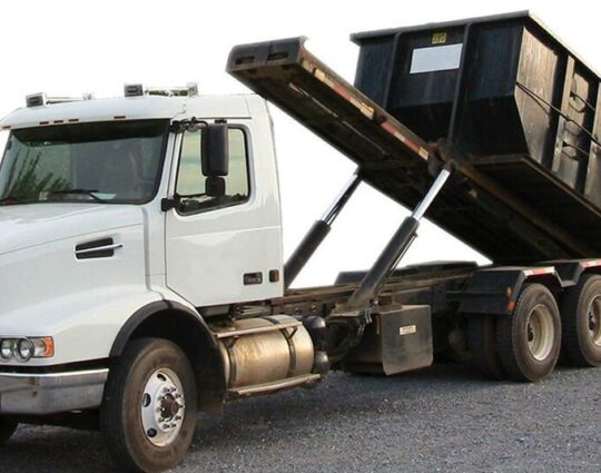 Roll Off Dumpster-Tallahassee Dumpster Rental & Junk Removal Services-We Offer Residential and Commercial Dumpster Removal Services, Portable Toilet Services, Dumpster Rentals, Bulk Trash, Demolition Removal, Junk Hauling, Rubbish Removal, Waste Containers, Debris Removal, 20 & 30 Yard Container Rentals, and much more!