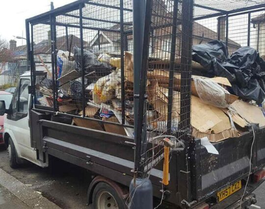 Rubbish and Debris Removal-Tallahassee Dumpster Rental & Junk Removal Services-We Offer Residential and Commercial Dumpster Removal Services, Portable Toilet Services, Dumpster Rentals, Bulk Trash, Demolition Removal, Junk Hauling, Rubbish Removal, Waste Containers, Debris Removal, 20 & 30 Yard Container Rentals, and much more!