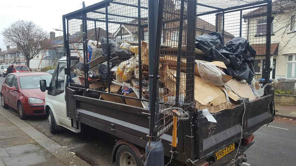 Rubbish Removal-Tallahassee Dumpster Rental & Junk Removal Services-We Offer Residential and Commercial Dumpster Removal Services, Portable Toilet Services, Dumpster Rentals, Bulk Trash, Demolition Removal, Junk Hauling, Rubbish Removal, Waste Containers, Debris Removal, 20 & 30 Yard Container Rentals, and much more!