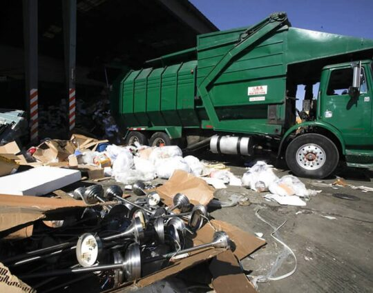 Trash Hauling and Removal-Tallahassee Dumpster Rental & Junk Removal Services-We Offer Residential and Commercial Dumpster Removal Services, Portable Toilet Services, Dumpster Rentals, Bulk Trash, Demolition Removal, Junk Hauling, Rubbish Removal, Waste Containers, Debris Removal, 20 & 30 Yard Container Rentals, and much more!