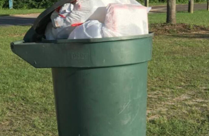 Trash Out-Tallahassee Dumpster Rental & Junk Removal Services-We Offer Residential and Commercial Dumpster Removal Services, Portable Toilet Services, Dumpster Rentals, Bulk Trash, Demolition Removal, Junk Hauling, Rubbish Removal, Waste Containers, Debris Removal, 20 & 30 Yard Container Rentals, and much more!