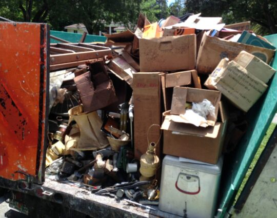 Trash Removal-Tallahassee Dumpster Rental & Junk Removal Services-We Offer Residential and Commercial Dumpster Removal Services, Portable Toilet Services, Dumpster Rentals, Bulk Trash, Demolition Removal, Junk Hauling, Rubbish Removal, Waste Containers, Debris Removal, 20 & 30 Yard Container Rentals, and much more!