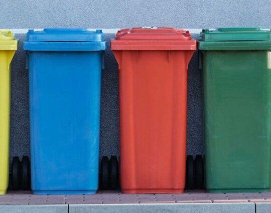 Waste Containers-Tallahassee Dumpster Rental & Junk Removal Services-We Offer Residential and Commercial Dumpster Removal Services, Portable Toilet Services, Dumpster Rentals, Bulk Trash, Demolition Removal, Junk Hauling, Rubbish Removal, Waste Containers, Debris Removal, 20 & 30 Yard Container Rentals, and much more!