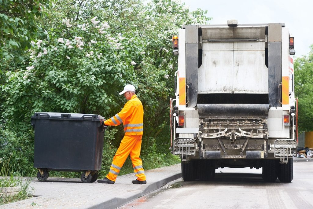 Ochlockonee-Tallahassee Dumpster Rental & Junk Removal Services-We Offer Residential and Commercial Dumpster Removal Services, Portable Toilet Services, Dumpster Rentals, Bulk Trash, Demolition Removal, Junk Hauling, Rubbish Removal, Waste Containers, Debris Removal, 20 & 30 Yard Container Rentals, and much more!