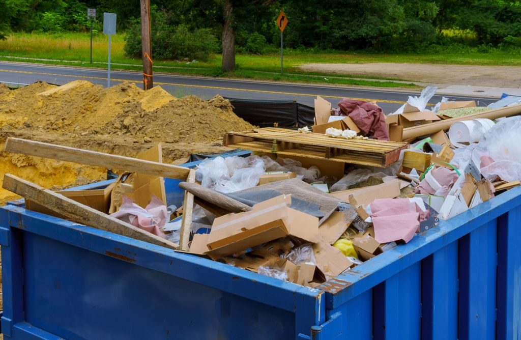 Woodville-Tallahassee-Dumpster-Rental-Junk-Removal-Services-We Offer Residential and Commercial Dumpster Removal Services, Portable Toilet Services, Dumpster Rentals, Bulk Trash, Demolition Removal, Junk Hauling, Rubbish Removal, Waste Containers, Debris Removal, 20 & 30 Yard Container Rentals, and much more!